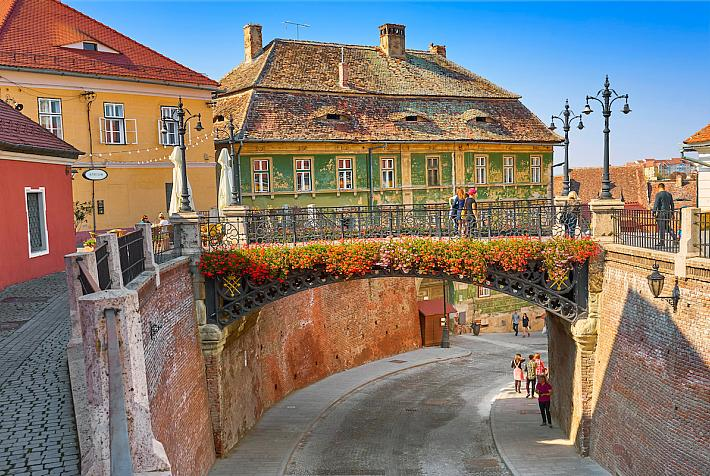 bridge_of_lies_in_sibiu_-_shutterstock